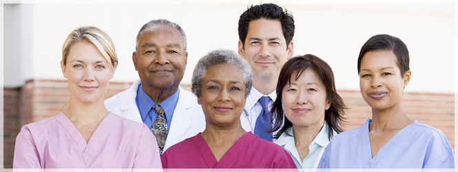 Home Health 4U, Inc. - Static Images